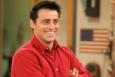 Friends Quiz: Can You Finish These Memorable Joey Tribbiani Quotes?