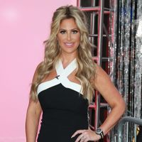 10 Things You Didn't Know About Kim Zolciak