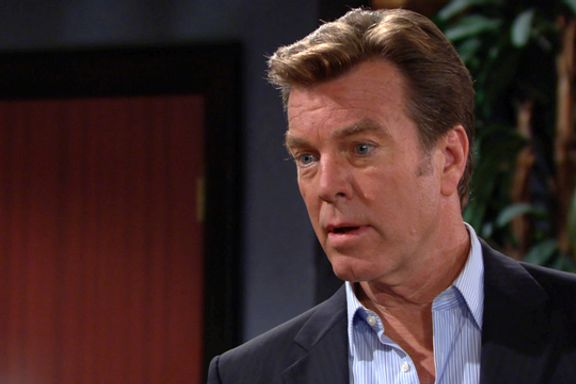 Young and the Restless' 5 Most Famous Doppelgangers