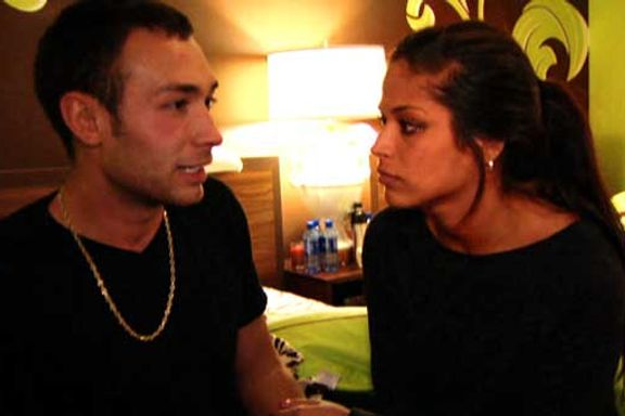 MTV's Real World's 10 Most Annoying Couples