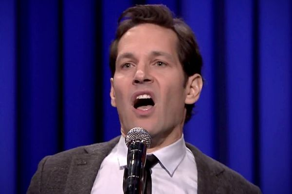 The Tonight Show With Jimmy Fallon's 8 Best Lip Synching Battles