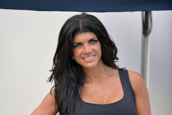 Cast Of Real Housewives Of New Jersey: How Much Are They Worth?