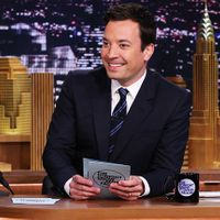 10 Things You Didn't Know About Jimmy Fallon