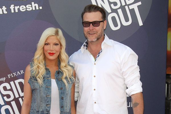 Reality TV Couples We Can't Believe Are Still Together
