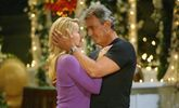 9 Soap Opera Couples We Never Thought Would Make It
