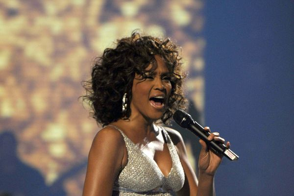 15 Backup Singers Who Made It Big