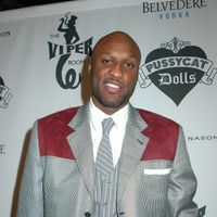 Lamar Odom Update: 7 New Developments Spark Hope