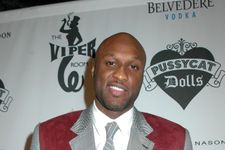 Lamar Odom Update: 7 New Developments Spark Hope