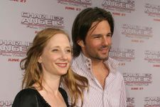 8 Female Celebrities Forced To Pay Alimony