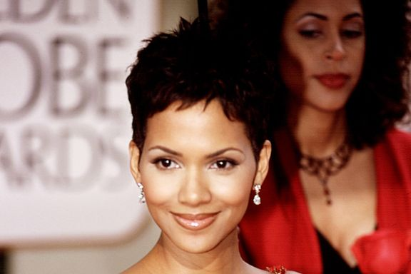 Halle Berry's Tragic Past: 7 Most Shocking Moments