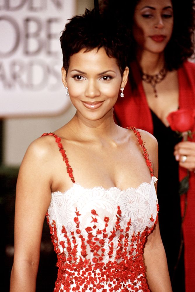 Halle Berry's Tragic Past: 7 Most Shocking Moments - Fame10