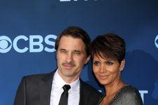 Halle Berry And Olivier Martinez Divorce: 8 Shocking Revelations