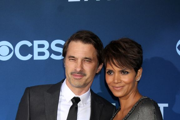 Halle Berry And Olivier Martinez Divorce: 8 Shocking Revelations