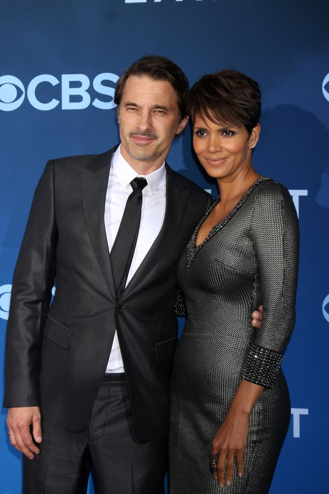 Halle Berry And Olivier Martinez Divorce: 8 Shocking Revelations - Fame10