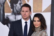 There Were Signs Channing Tatum And Jenna Dewan's Split Was Coming