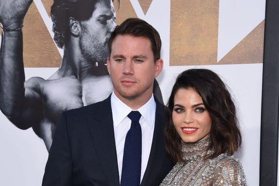 Most Shocking Celebrity Breakups Of 2018