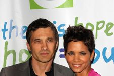 7 Signs Halle Berry And Olivier Martinez's Divorce Was Coming