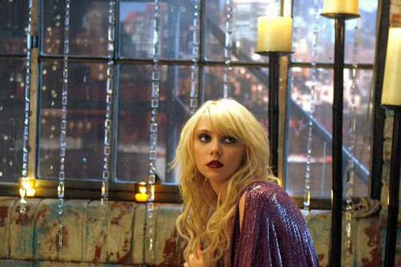 Gossip Girl's Most Annoying Characters