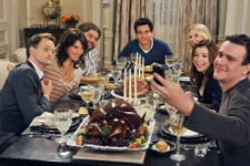Cast Of How I Met Your Mother: How Much Are They Worth Now?