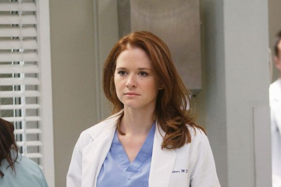 Grey's Anatomy's 10 Most Annoying Characters