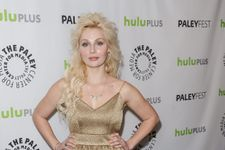 Clare Bowen Reveals She Cut Her Hair After Battling Cancer As A Child