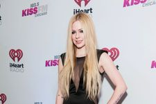 Avril Lavigne Gives Update On Her Battle With Lyme Disease