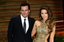 Kate Becksinale And Husband Len Wiseman Have Separated