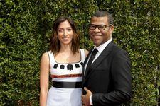 Jordan Peele And Brooklyn Nine-Nine's Chelsea Peretti Are Engaged