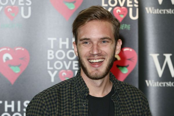 The 10 Richest YouTube Stars: How Much Are They Worth?