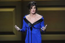 9/11 Hero's Husband Returns Woman Of The Year Award After Caitlyn Jenner's Win