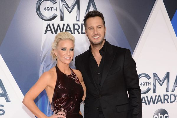 Country Love: How These 12 Popular Country Music Couples Met