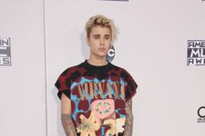 Justin Bieber Cancels Major Appearances For 'Personal Reasons'