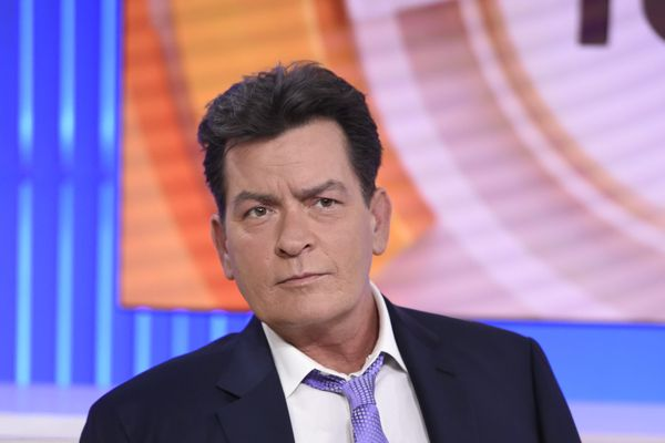 Charlie Sheen's HIV Interview: 6 Things To Know