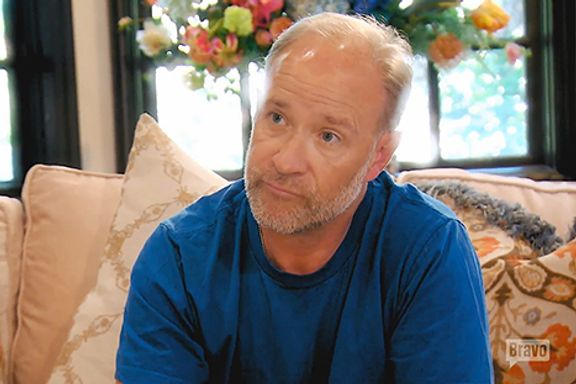 RHOC: 10 Discoveries That Prove Brooks Lied About Having Cancer