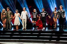 Who Won Dancing With The Stars 2015: Find Out Now