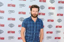 Danny Masterson And Church Of Scientology Sued By Multiple Women Over Assault 'Cover-up'