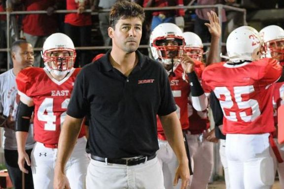 Friday Night Lights' 8 Most Ridiculous Storylines