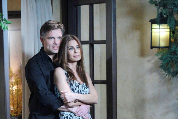 Days Of Our Lives Couples That Fans Didn't Like
