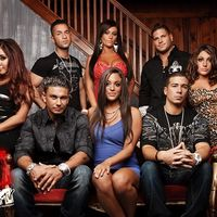 Worst MTV Produced Shows