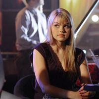 Friday Night Lights' 9 Most Annoying Characters