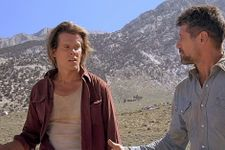 A Tremors TV Series Is In The Works And Kevin Bacon Is Set To Star