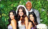 Khloe Kardashian's Most Shocking Scandals