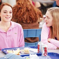 Mean Girl's 10 Best Quotes