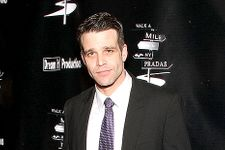 Soap Opera Star Nathaniel Marston Dies At 40 After Accident