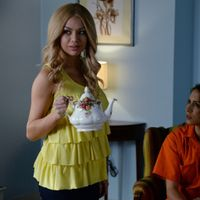 Pretty Little Liars' 7 Worst Storylines