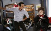 Modern Family's 8 Best Father-Son Moments Between Phil And Luke