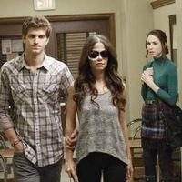 Pretty Little Liars' 7 Worst Couples