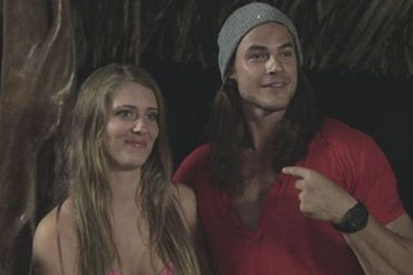 7 Couples Of MTV's Real World And Challenge Fame: Where Are They Now?