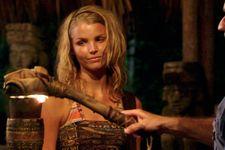 10 Best Survivor Blindsides Of All Time