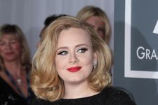 Things You Might Not Know About Adele